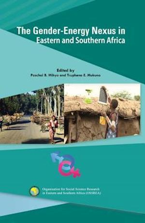 Gender-Energy Nexus in Eastern and Southern Africa