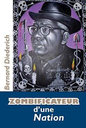Zombificateur D'Une Nation