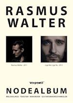 Rasmus Walter Nodealbum