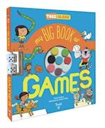 My Big Book of Games (Takealong)
