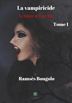 La vampiricide