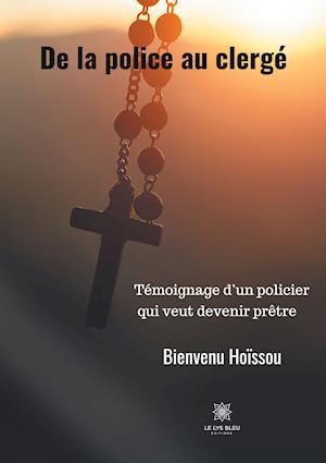 De la police au clergé