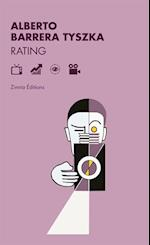 Rating