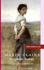 Marie-Claire (Prix Femina 1910)