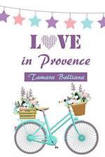 Love in Provence af Tamara Balliana