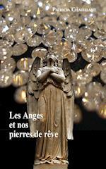Les Anges Et Nos Pierres de Reves (2)