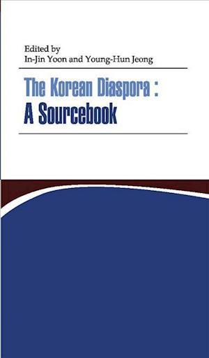 The Korean Diaspora