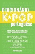 O Dicionario Kpop