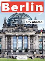 Berlin city photos