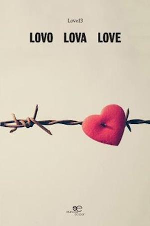 LOVO LOVA LOVE