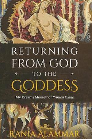 Returning from God to the Goddess