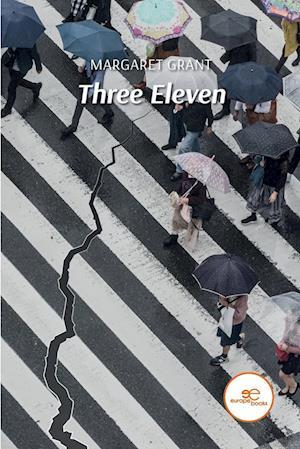 THREE ELEVEN