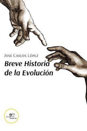 BREVE HISTORIA DE LA EVOLUCION
