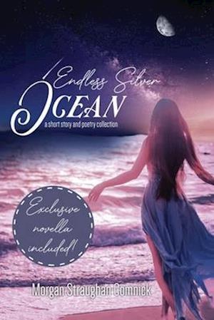 Endless Silver Ocean