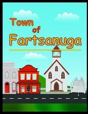 The Town of Fartsanuga