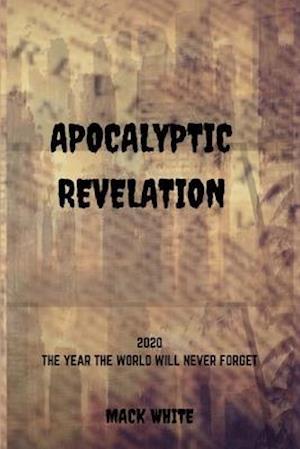 Apocalyptic Revelation