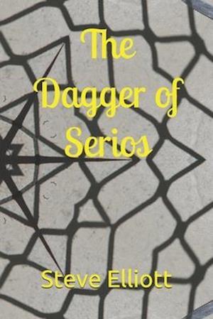 The Dagger of Serios