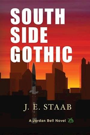 Southside Gothic