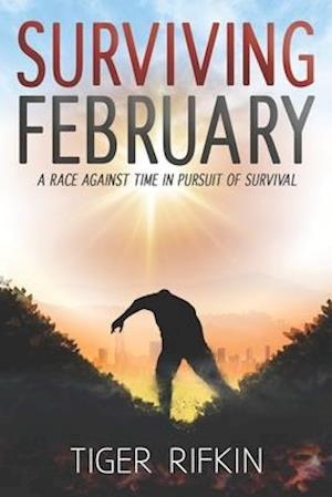 Surviving February