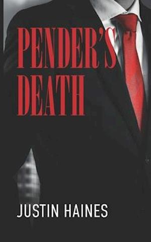 Pender's Death
