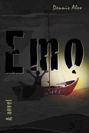 Emo - A Novel