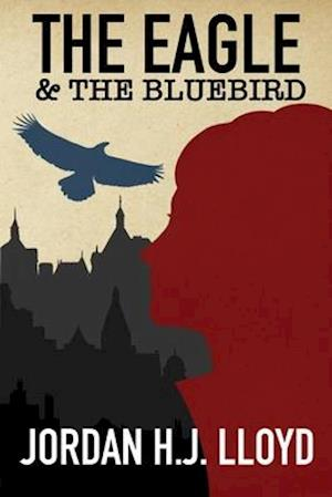 The Eagle and The Bluebird