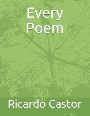 Every Poem