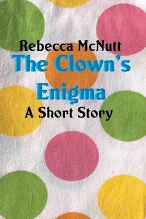 The Clown's Enigma