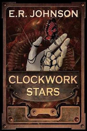 Clockwork Stars