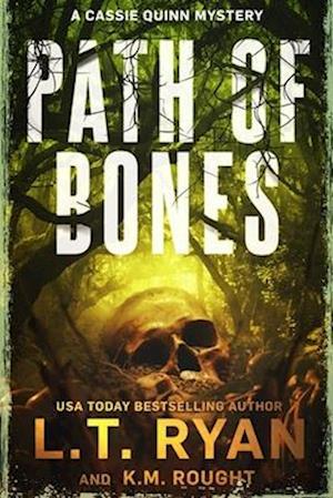 Path of Bones
