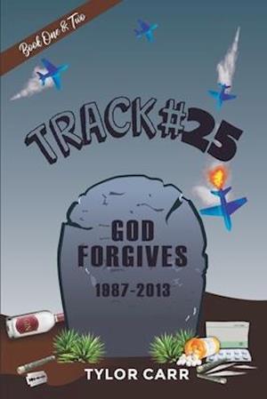 Track #25