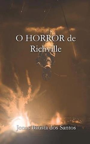O Horror de Richville