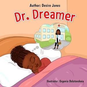 Dr. Dreamer