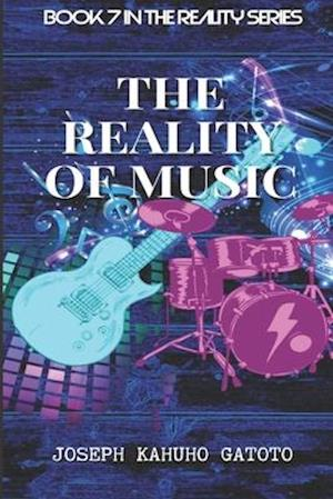 Reality of Music