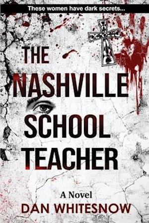 The Nashville School Teacher