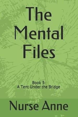 The Mental Files