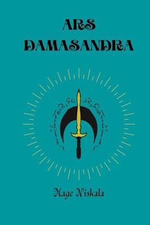 Ars Damasandra