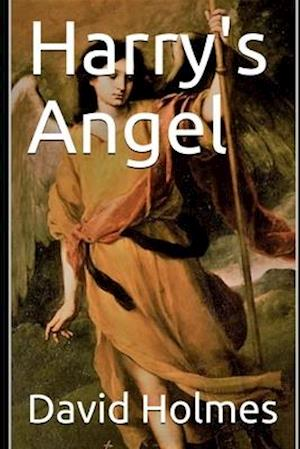 Harry's Angel