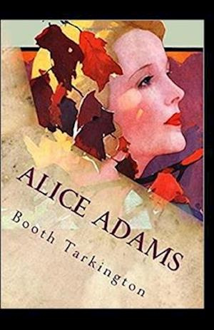 Alice Adams Annotated