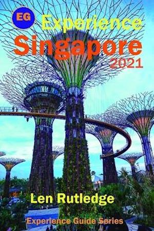 Experience Singapore 2021