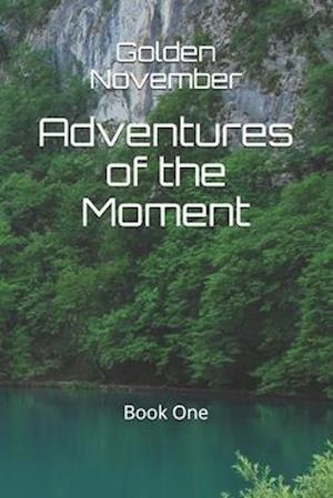 Adventures of the Moment
