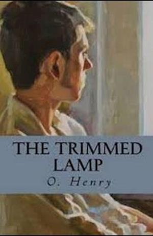 The Trimmed Lamp Illustrated
