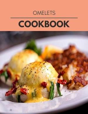 Omelets Cookbook