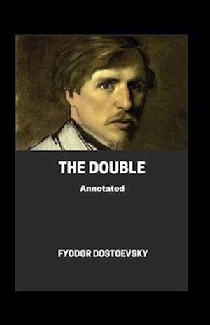 The Double Annotated