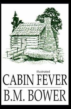 Cabin Fever Illustrated