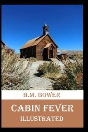 Cabin Fever Illustrated