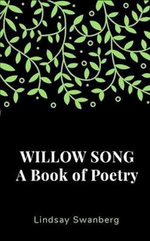 Willow Song