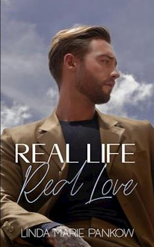 Real Life Real Love