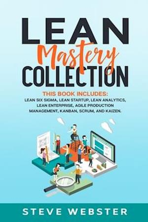 Lean Mastery Collection