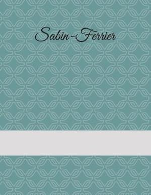 Sabin-Ferrier